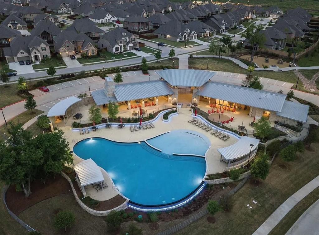 1009 Queens Lake Trail, McKinney, Texas 75071 - acquisto real estate nicest realtor in america shana acquisto