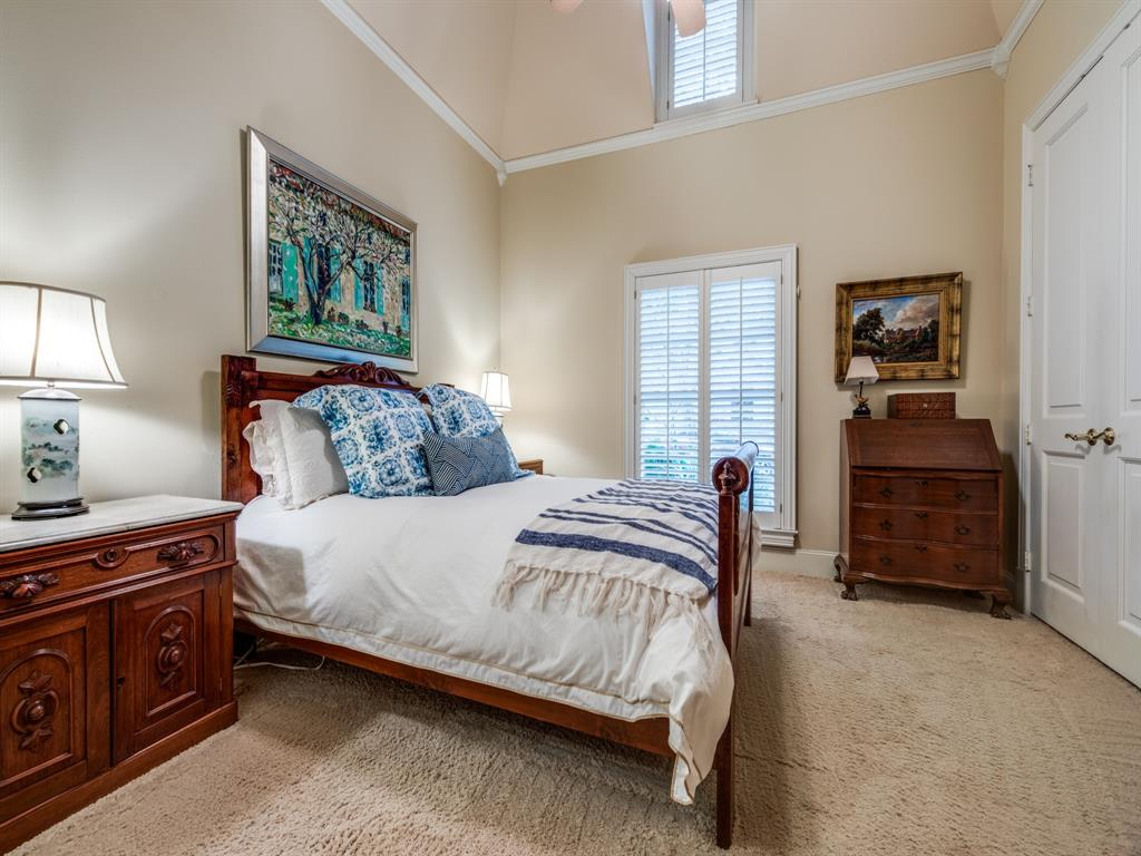 11941 Edgestone Road, Dallas, Texas 75230 - acquisto real estaet best boutique real estate firm in texas for high net worth sellers