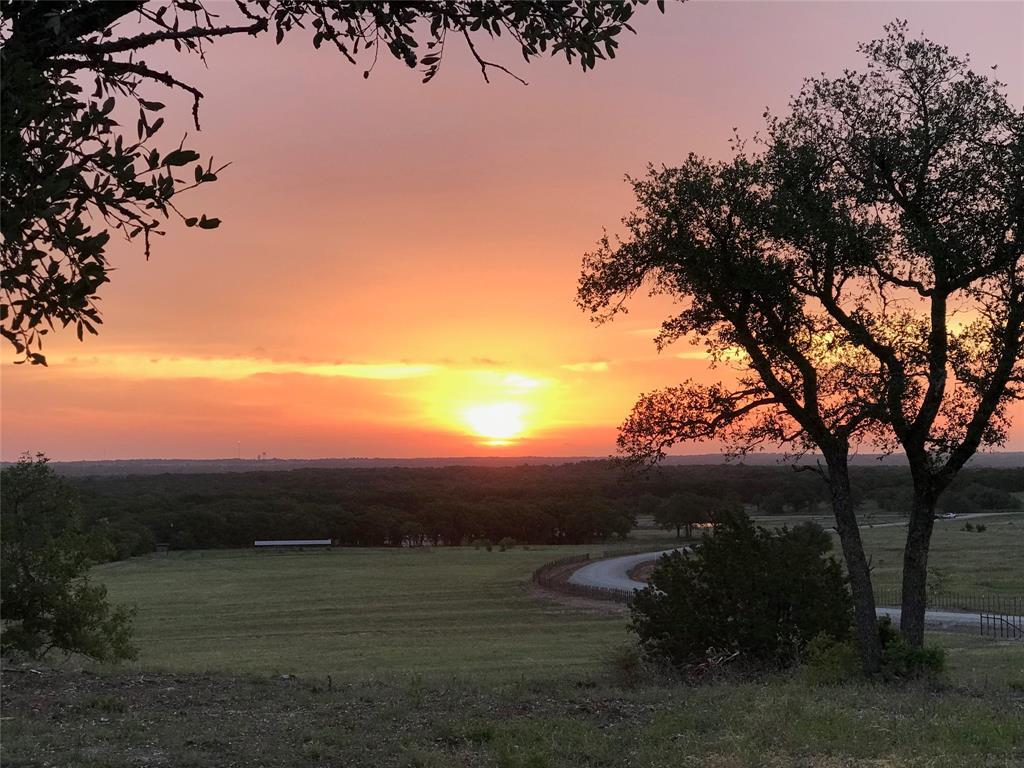 137 Aviara Ridge  Road, Poolville, Texas 76487 - Acquisto Real Estate best plano realtor mike Shepherd home owners association expert