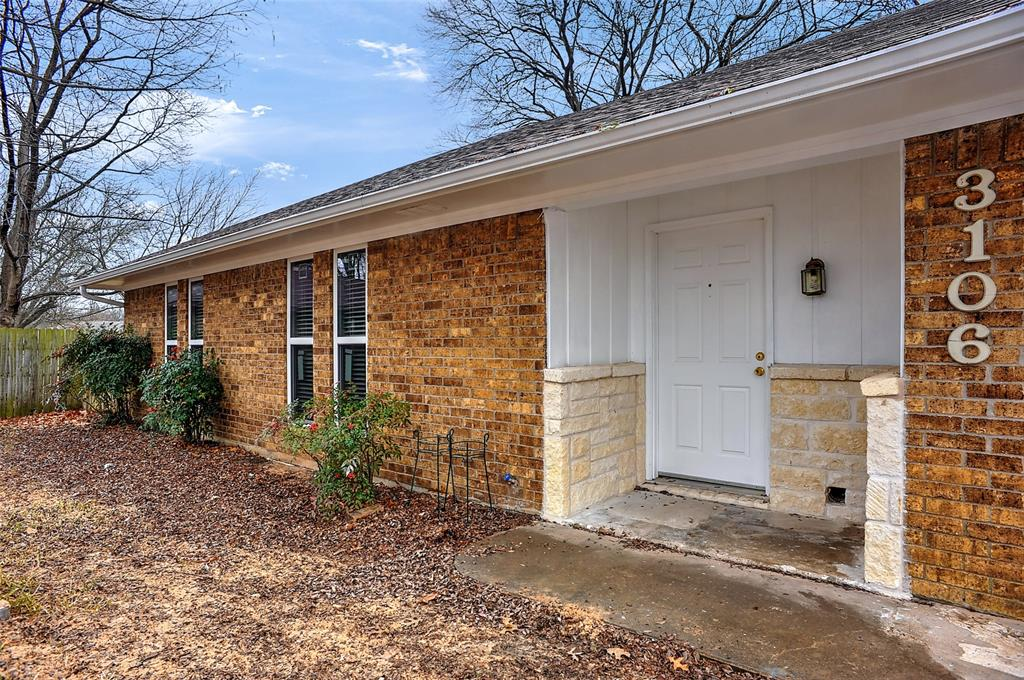 3106 Arkansas Circle, Sherman, Texas 75090 - acquisto real estate best the colony realtor linda miller the bridges real estate