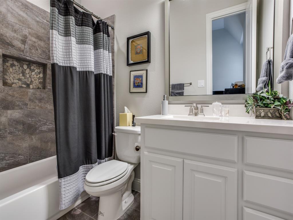 741 Biltmore Lane, Prosper, Texas 75078 - acquisto real estate best realtor foreclosure real estate mike shepeherd walnut grove realtor