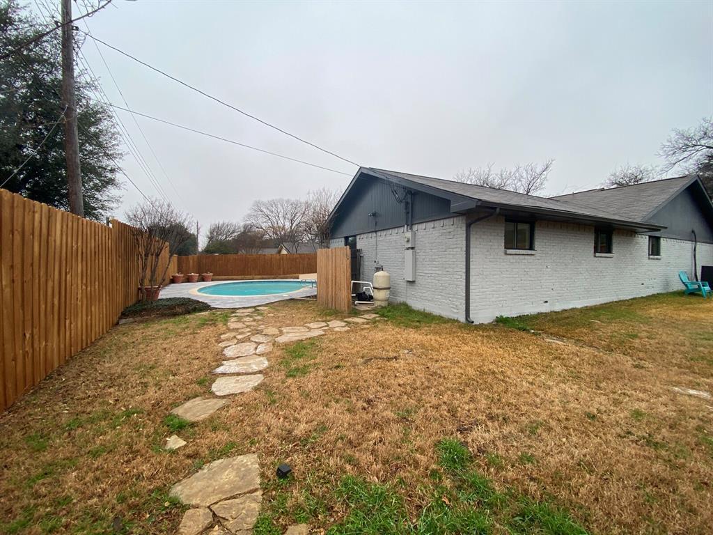 4156 Echo Glen  Drive, Dallas, Texas 75244 - acquisto real estate smartest realtor in america shana acquisto