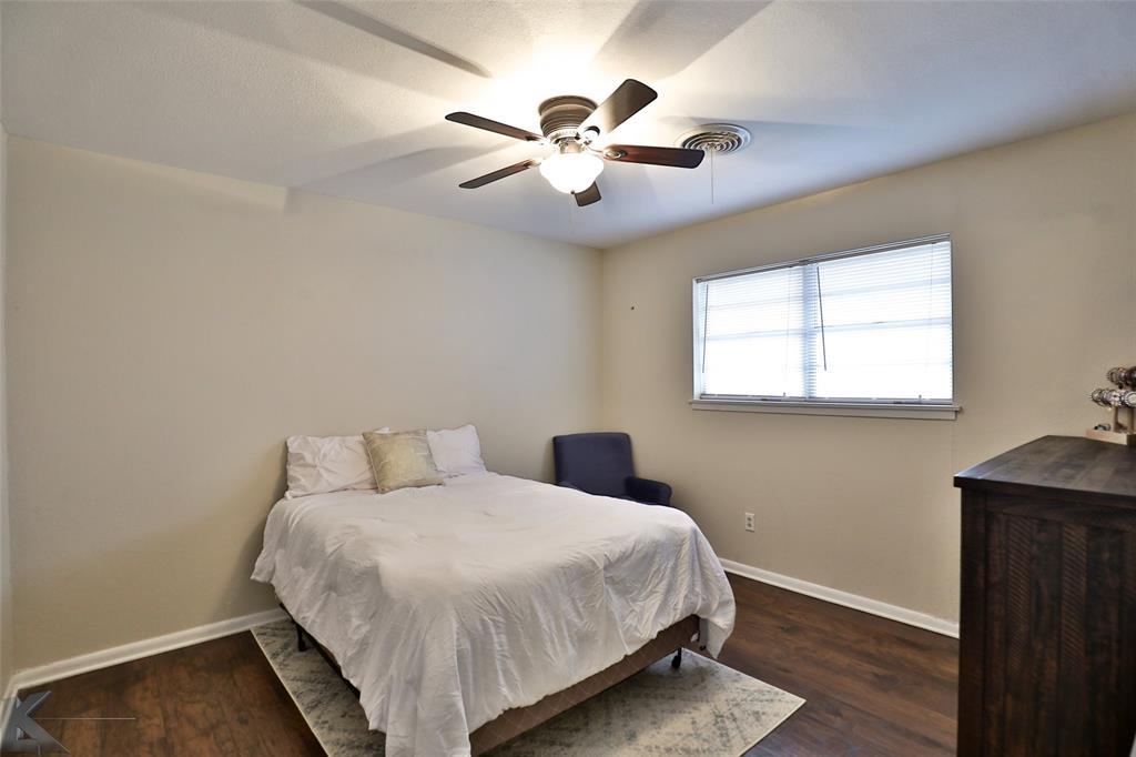 3410 27th Street, Abilene, Texas 79605 - acquisto real estate best listing photos hannah ewing mckinney real estate expert