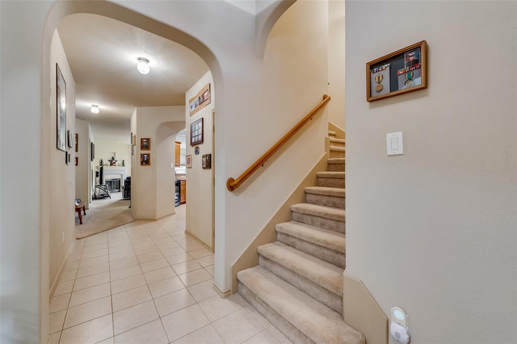 10928 Hawks Landing Road, Fort Worth, Texas 76052 - acquisto real estate best highland park realtor amy gasperini fast real estate service