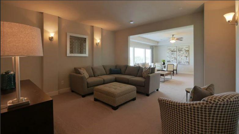 2200 Chippewa Hills Gunter, Texas 75058 - acquisto real estate best new home sales realtor linda miller executor real estate