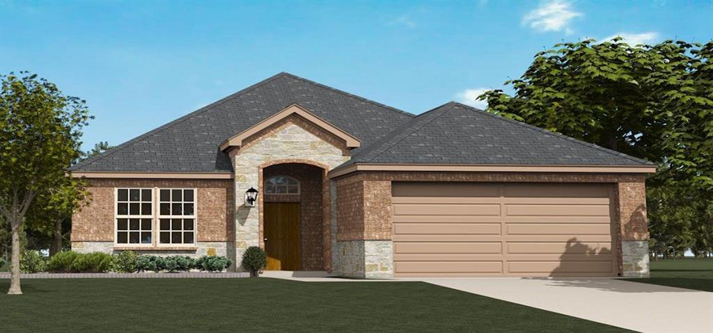 706 Navasota Crandall, Texas 75114 - Acquisto Real Estate best plano realtor mike Shepherd home owners association expert