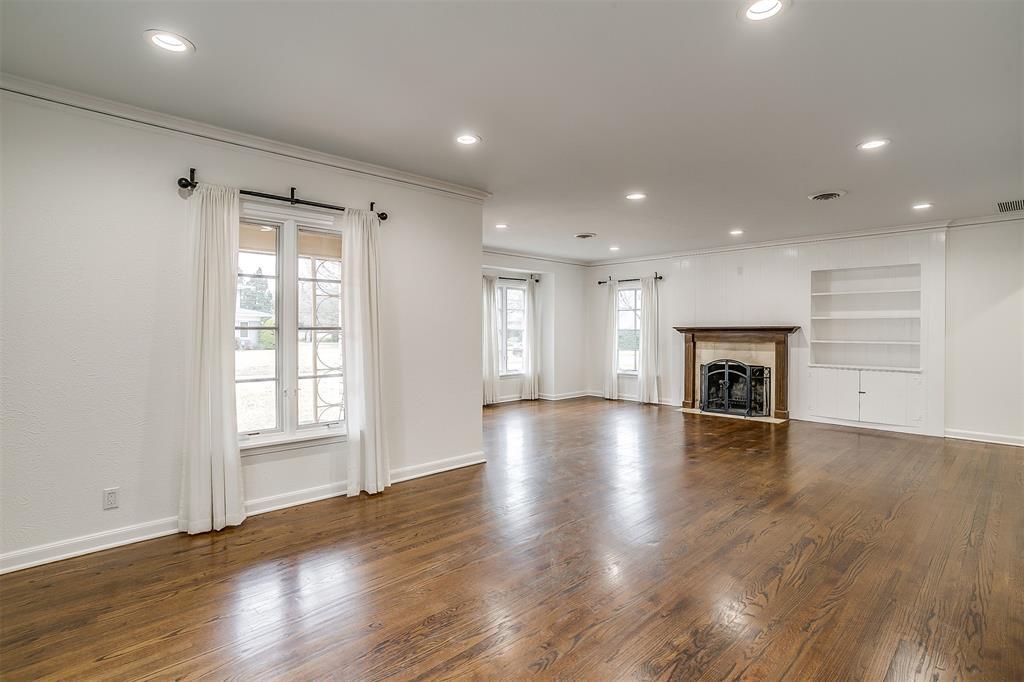 6355 Greenway Road, Fort Worth, Texas 76116 - acquisto real estate best realtor dfw jody daley liberty high school realtor