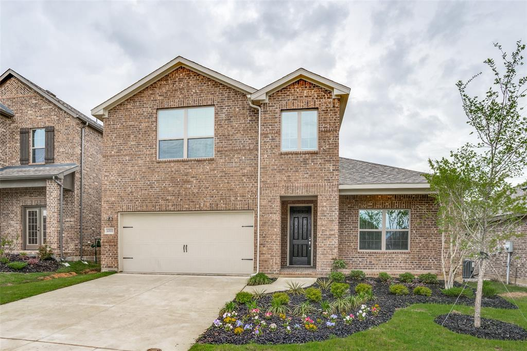 6000 Aster Drive, McKinney, Texas 75071 - Acquisto Real Estate best frisco realtor Amy Gasperini 1031 exchange expert