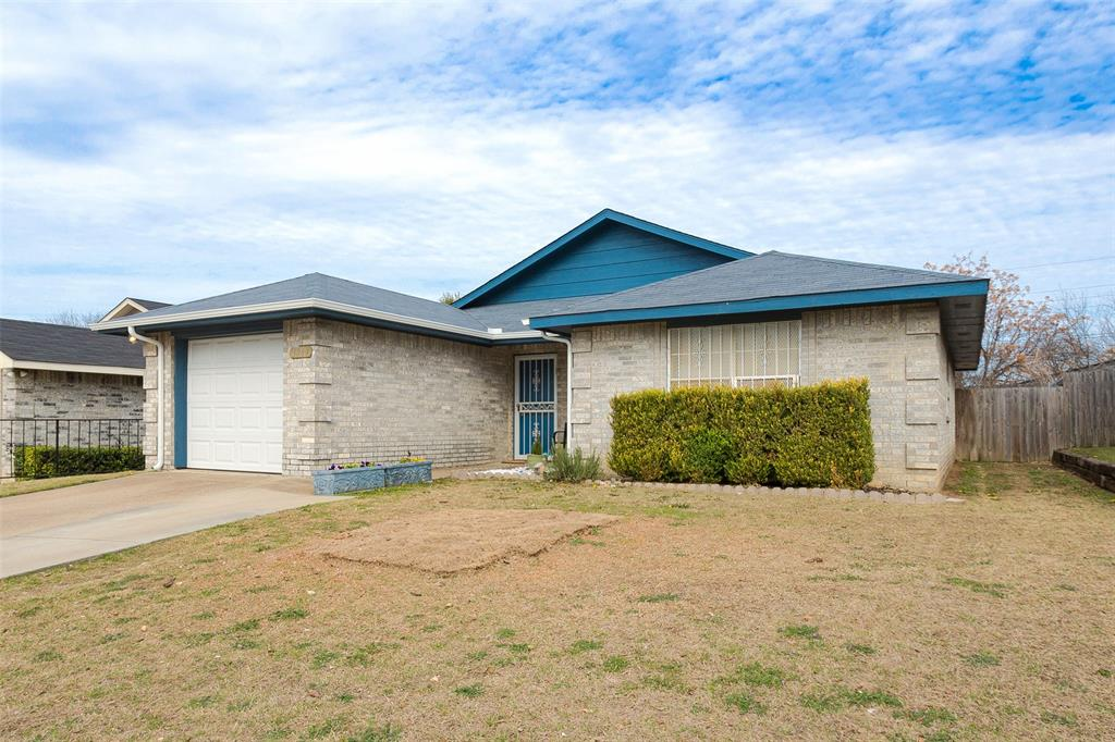 4545 Posada Drive, Dallas, Texas 75211 - acquisto real estate best photo company frisco 3d listings