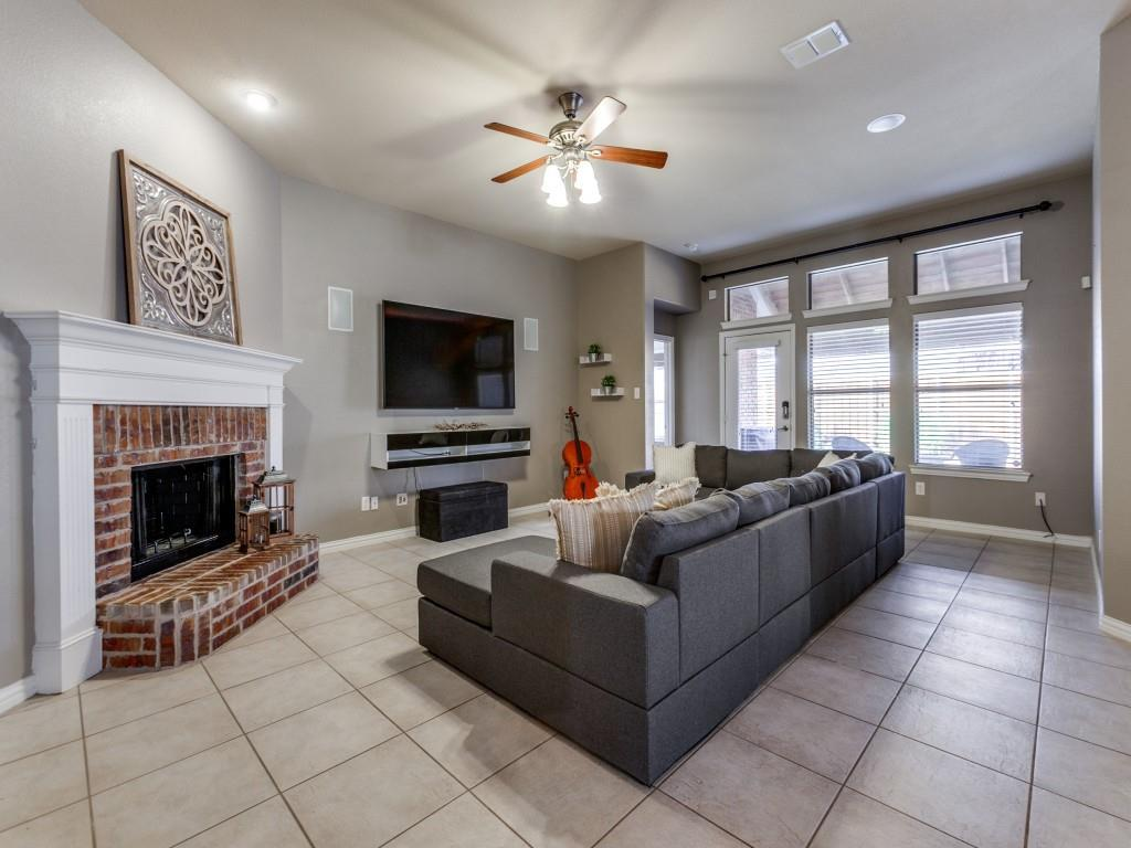 3028 Hinnant Drive, Wylie, Texas 75098 - acquisto real estate best listing listing agent in texas shana acquisto rich person realtor