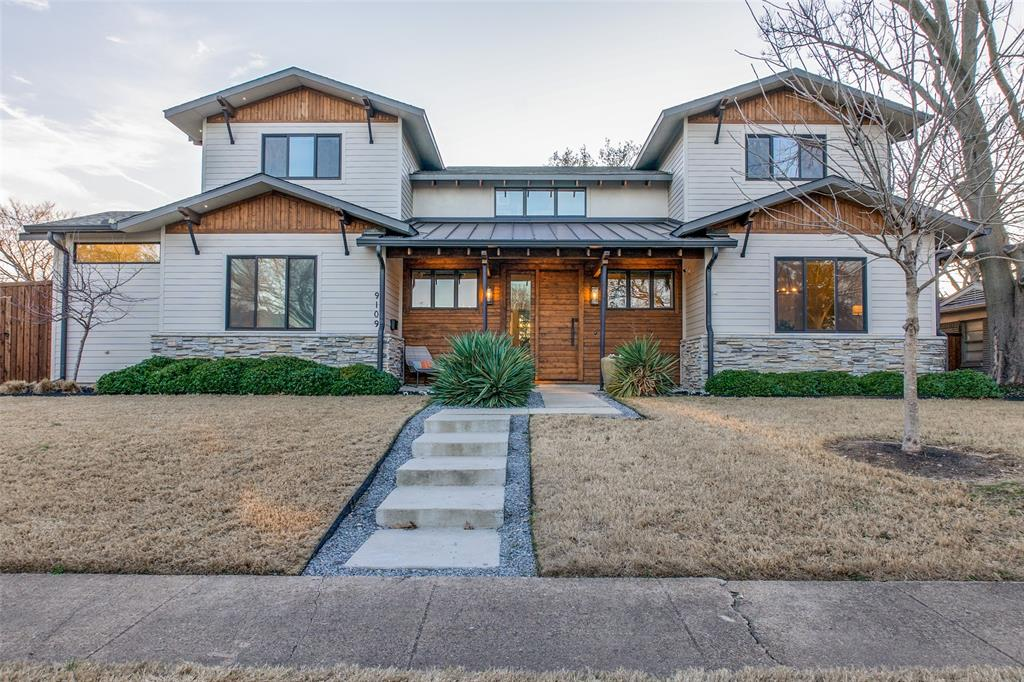 9109 Longmont Drive, Dallas, Texas 75238 - Acquisto Real Estate best plano realtor mike Shepherd home owners association expert