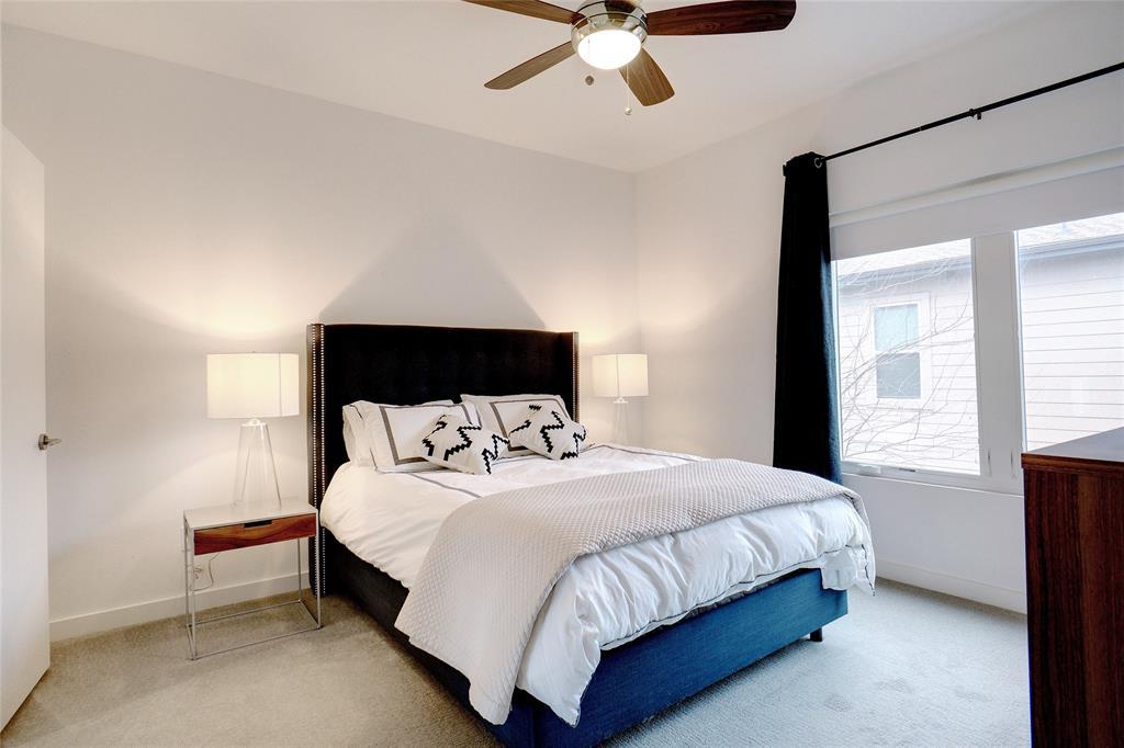 3824 Pine Tree Court, Dallas, Texas 75206 - acquisto real estate best plano real estate agent mike shepherd