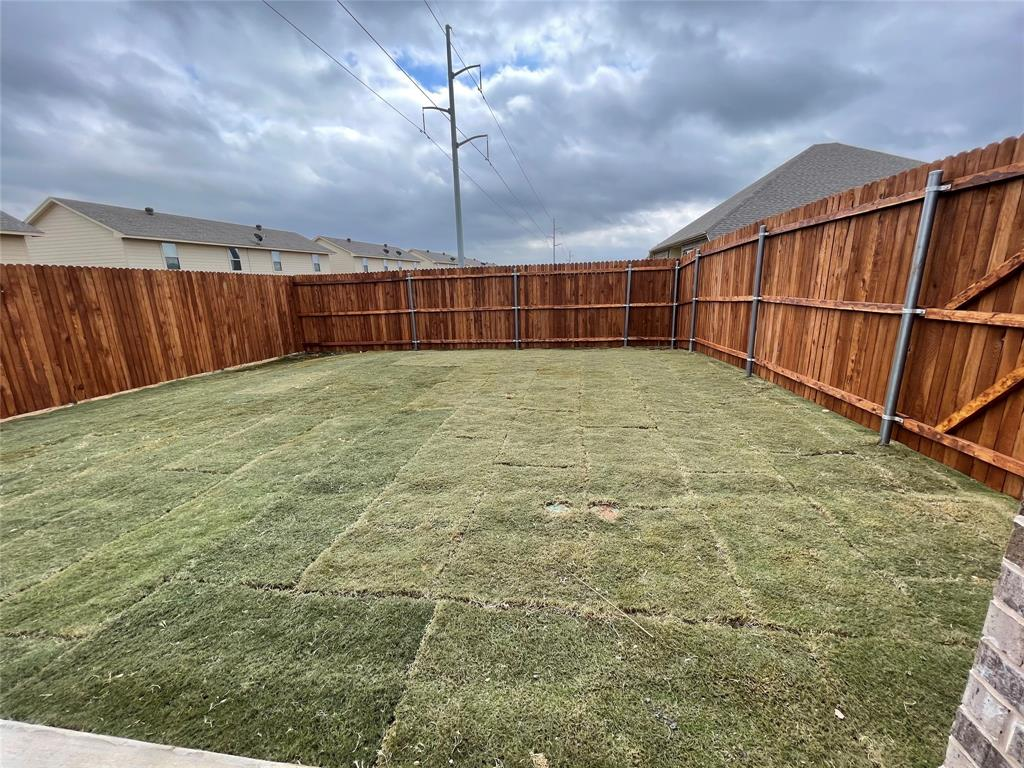3019 Meandering Way, Granbury, Texas 76049 - acquisto real estate best frisco real estate broker in texas for high net worth buyers