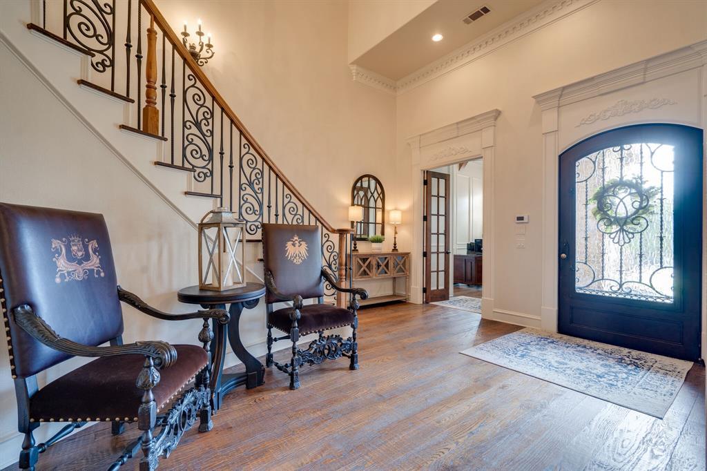 420 Chapel Downs Drive, Southlake, Texas 76092 - acquisto real estate best allen realtor kim miller hunters creek expert