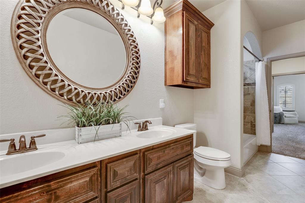 3920 Brookridge Court, Bedford, Texas 76021 - acquisto real estate best listing photos hannah ewing mckinney real estate expert