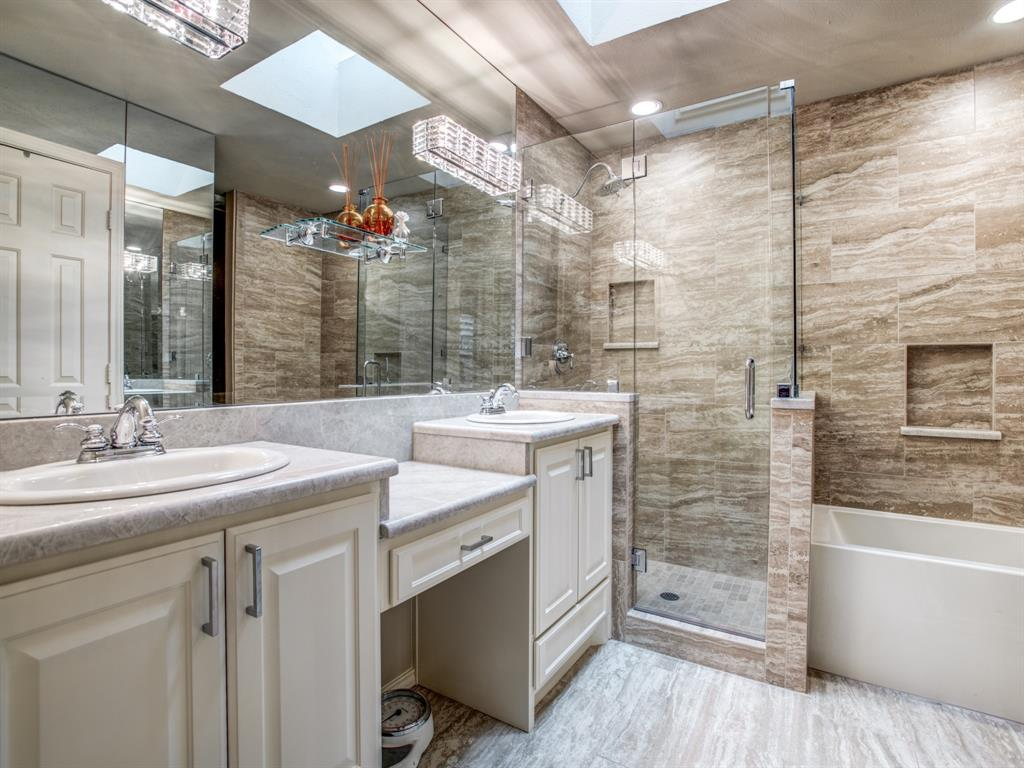 17346 Remington Park Place, Dallas, Texas 75252 - acquisto real estate best frisco real estate broker in texas for high net worth buyers