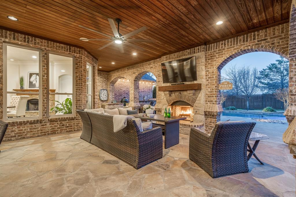 420 Chapel Downs Drive, Southlake, Texas 76092 - acquisto real estate best listing photos hannah ewing mckinney real estate expert