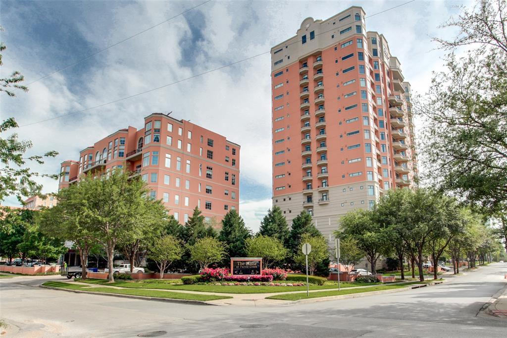 2828 Hood Street, Dallas, Texas 75219 - Acquisto Real Estate best mckinney realtor hannah ewing stonebridge ranch expert