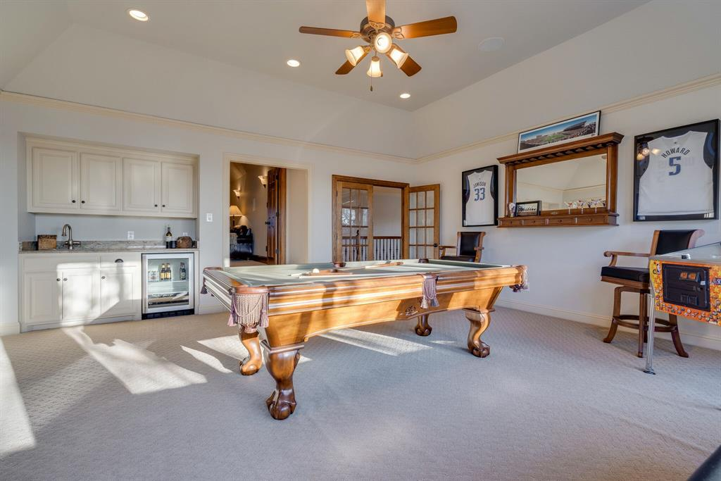 1008 Bourland Road, Keller, Texas 76248 - acquisto real estate best designer and realtor hannah ewing kind realtor