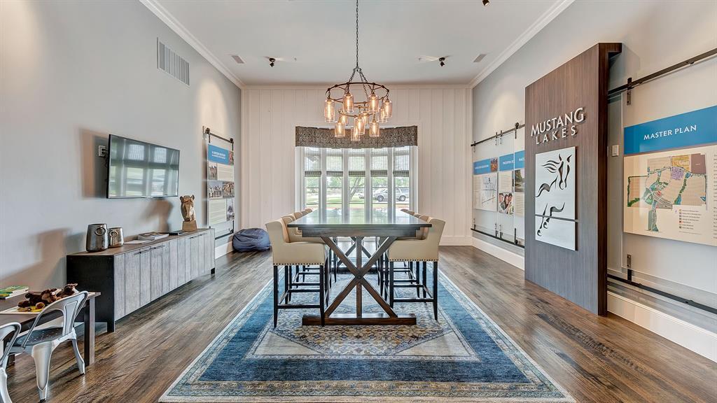 2524 Preakness Place, Celina, Texas 75009 - acquisto real estate best highland park realtor amy gasperini fast real estate service
