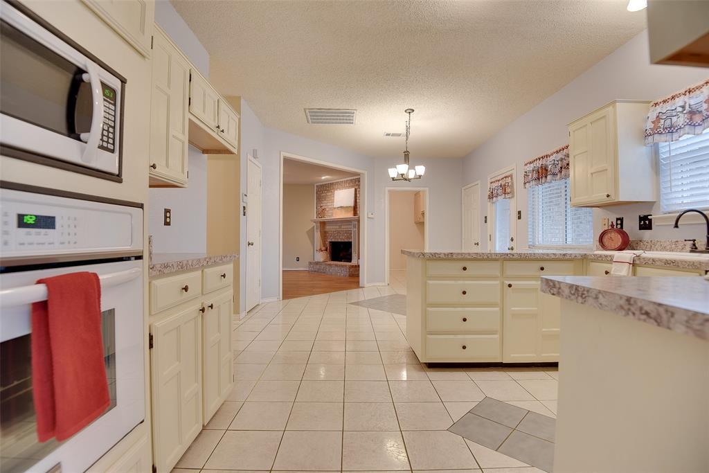 2506 Chene Drive, Sachse, Texas 75048 - acquisto real estate smartest realtor in america shana acquisto