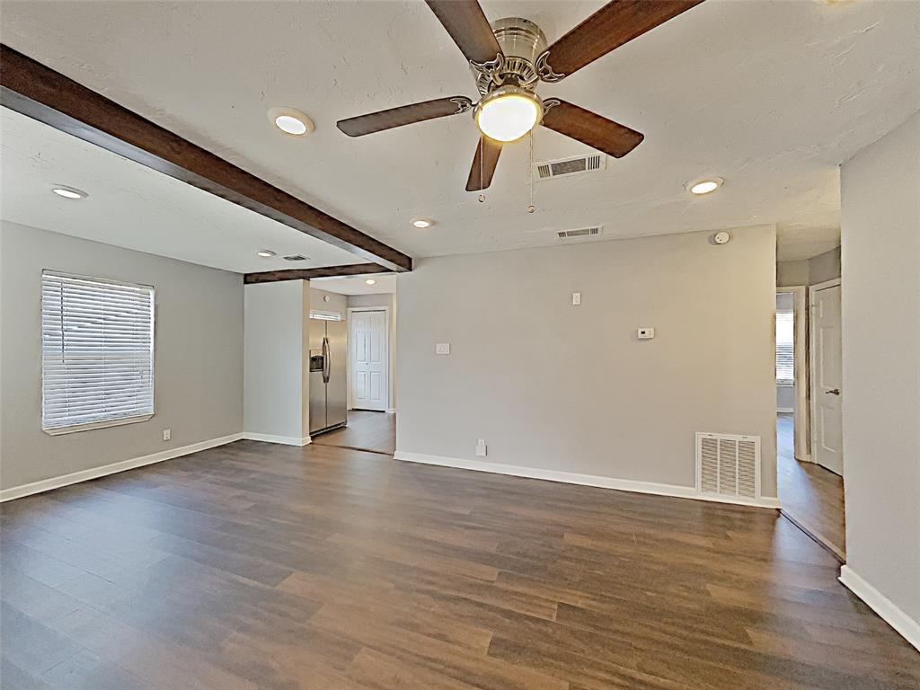 2712 Mission Street, Fort Worth, Texas 76109 - Acquisto Real Estate best mckinney realtor hannah ewing stonebridge ranch expert