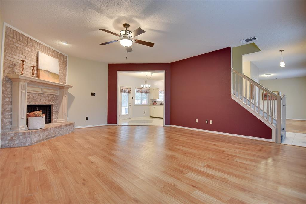 2506 Chene Drive, Sachse, Texas 75048 - acquisto real estaet best boutique real estate firm in texas for high net worth sellers