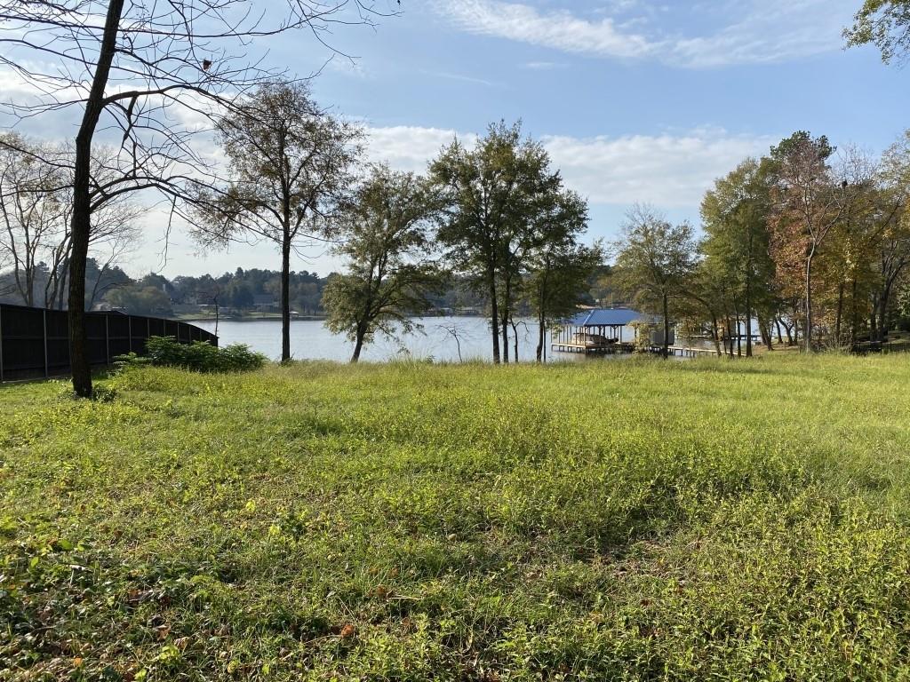 285 County Road 3505 Bullard, Texas 75757 - Acquisto Real Estate best mckinney realtor hannah ewing stonebridge ranch expert