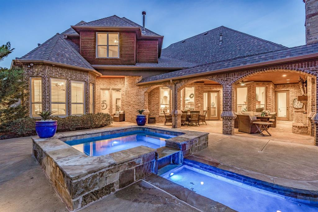 420 Chapel Downs Drive, Southlake, Texas 76092 - acquisto real estate nicest realtor in america shana acquisto