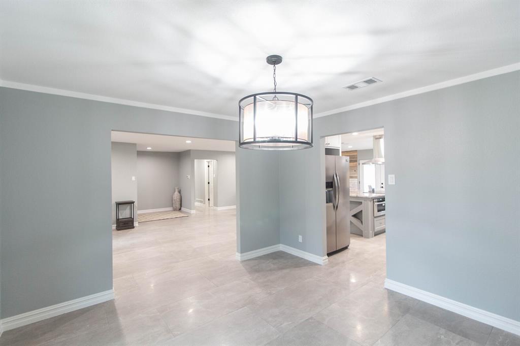 4156 Echo Glen  Drive, Dallas, Texas 75244 - acquisto real estate best designer and realtor hannah ewing kind realtor