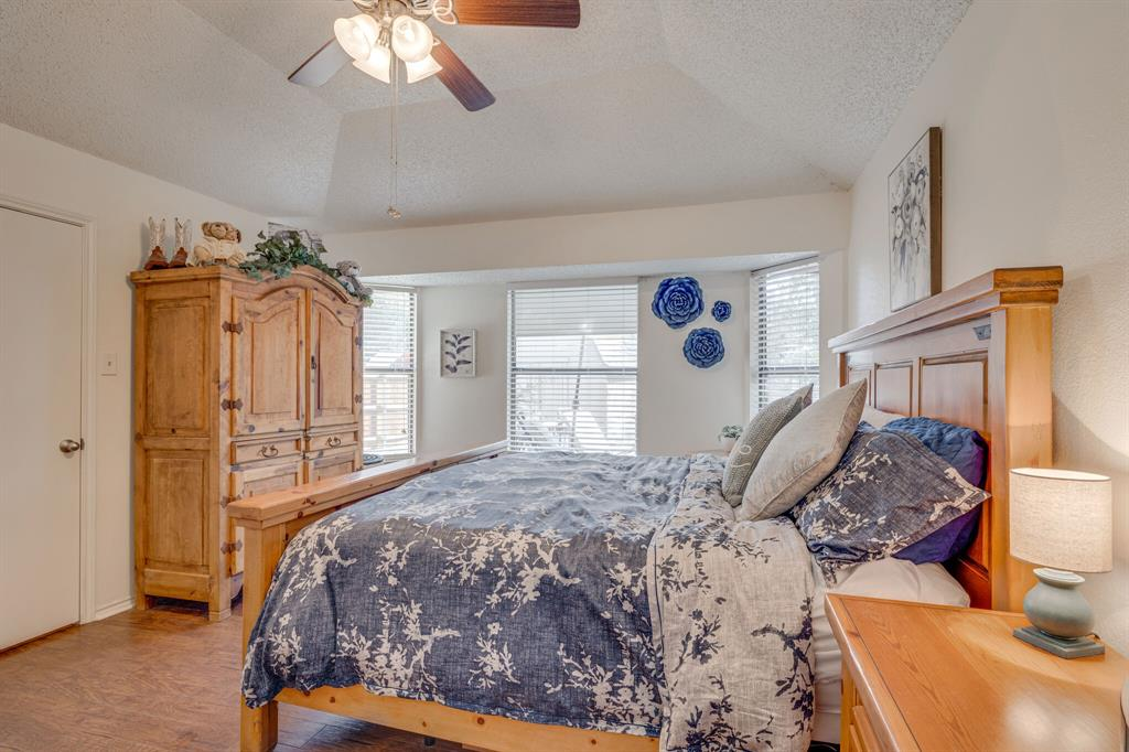 6824 Stillmeadows Circle, North Richland Hills, Texas 76182 - acquisto real estate best style realtor kim miller best real estate reviews dfw