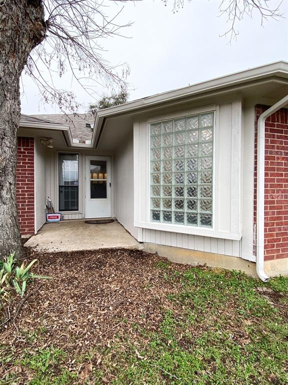 915 Baldwin Drive, Arlington, Texas 76012 - acquisto real estate best style realtor kim miller best real estate reviews dfw
