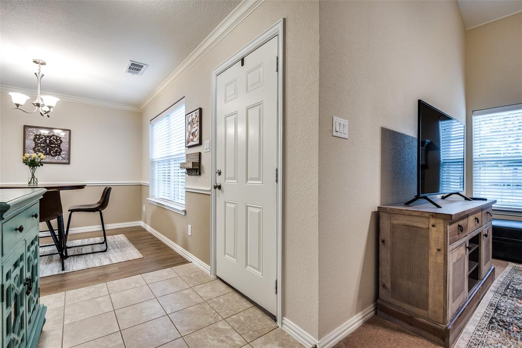833 Summercreek Drive, Lewisville, Texas 75067 - acquisto real estate best allen realtor kim miller hunters creek expert
