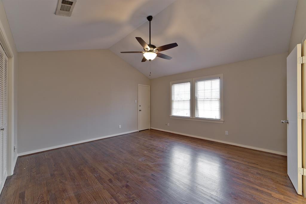 4124 Emerson Avenue, University Park, Texas 75205 - acquisto real estate best frisco real estate agent amy gasperini panther creek realtor