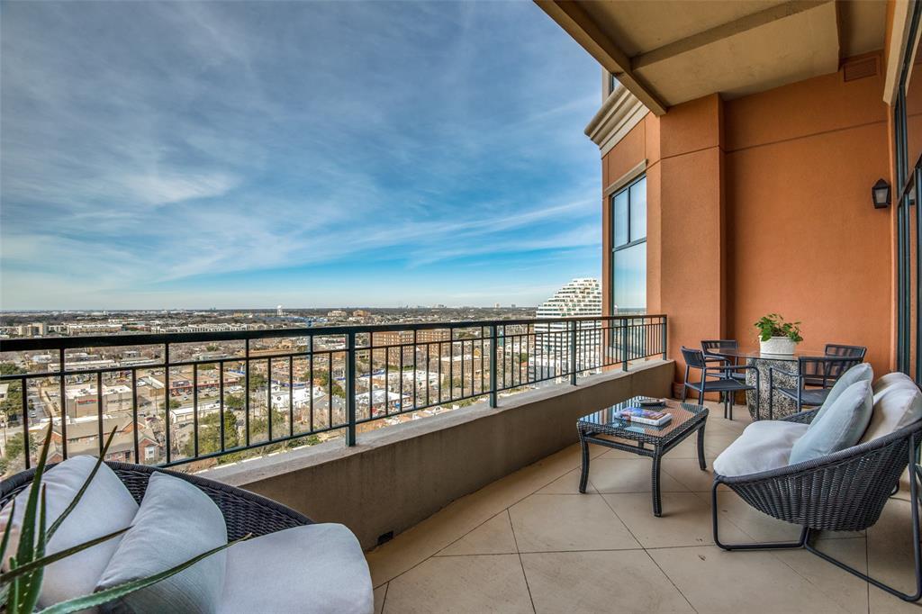 2828 Hood Street, Dallas, Texas 75219 - acquisto real estate best listing photos hannah ewing mckinney real estate expert