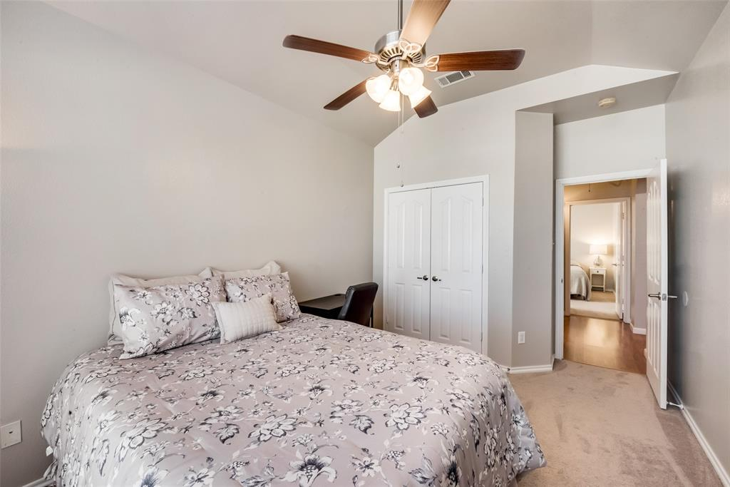 3720 Grantsville Drive, Fort Worth, Texas 76244 - acquisto real estate best frisco real estate broker in texas for high net worth buyers