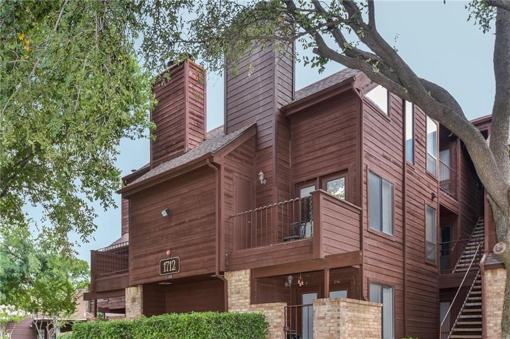 1712 Baird Farm  Circle, Arlington, Texas 76006 - Acquisto Real Estate best mckinney realtor hannah ewing stonebridge ranch expert