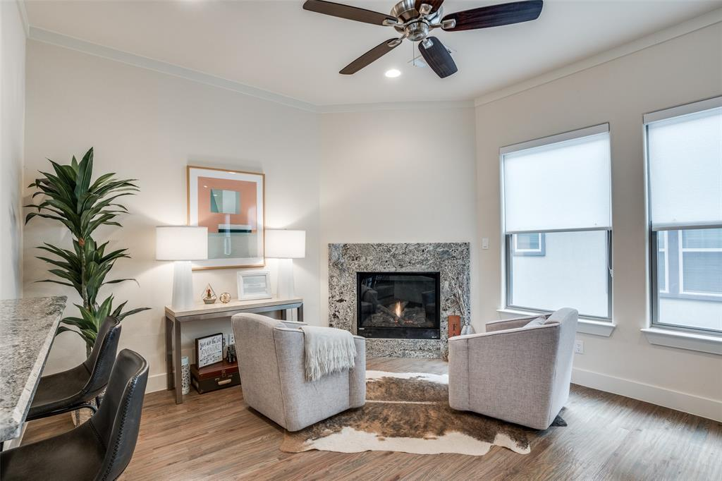 5905 Ross Avenue, Dallas, Texas 75206 - acquisto real estate best flower mound realtor jody daley lake highalands agent of the year