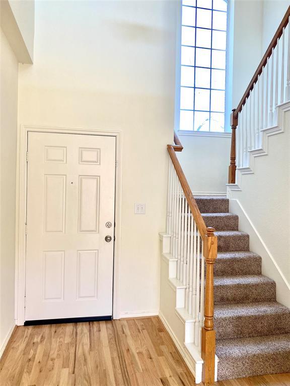 2808 Sonato Circle, Plano, Texas 75025 - acquisto real estate best allen realtor kim miller hunters creek expert