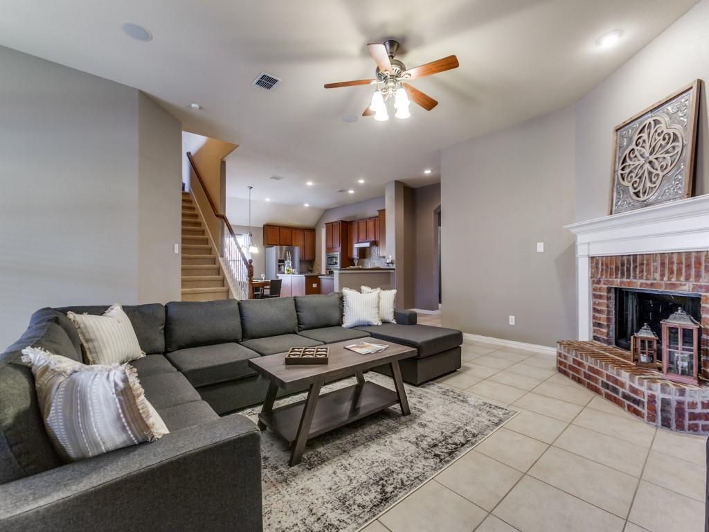 3028 Hinnant Drive, Wylie, Texas 75098 - acquisto real estate best luxury buyers agent in texas shana acquisto inheritance realtor