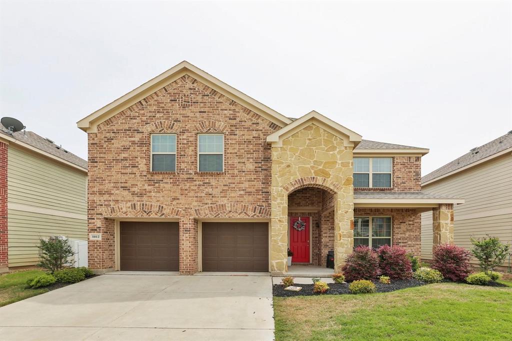 1012 Bruni Court, Aubrey, Texas 76227 - Acquisto Real Estate best frisco realtor Amy Gasperini 1031 exchange expert