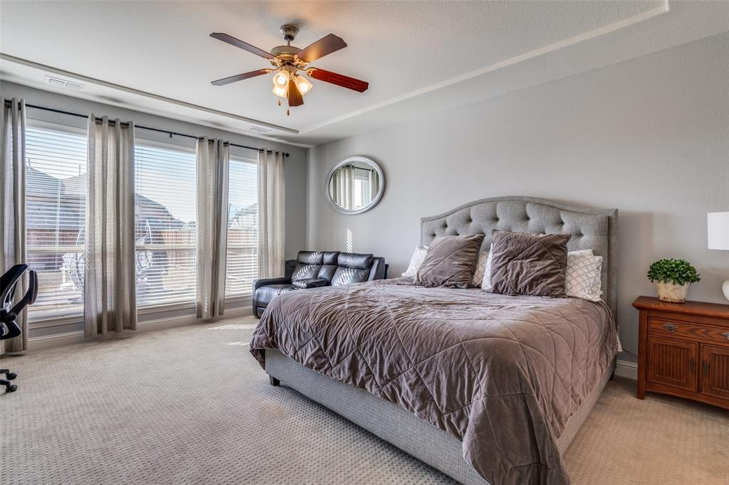 4135 Sanders Drive, Celina, Texas 75009 - acquisto real estate best real estate company in frisco texas real estate showings