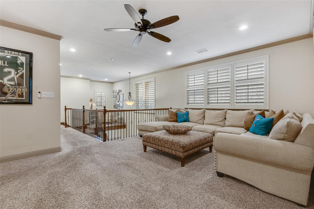 3920 Brookridge Court, Bedford, Texas 76021 - acquisto real estate best realtor foreclosure real estate mike shepeherd walnut grove realtor
