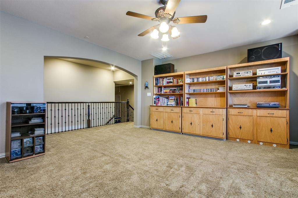 2246 Veranda Avenue, Trophy Club, Texas 76262 - acquisto real estate best designer and realtor hannah ewing kind realtor
