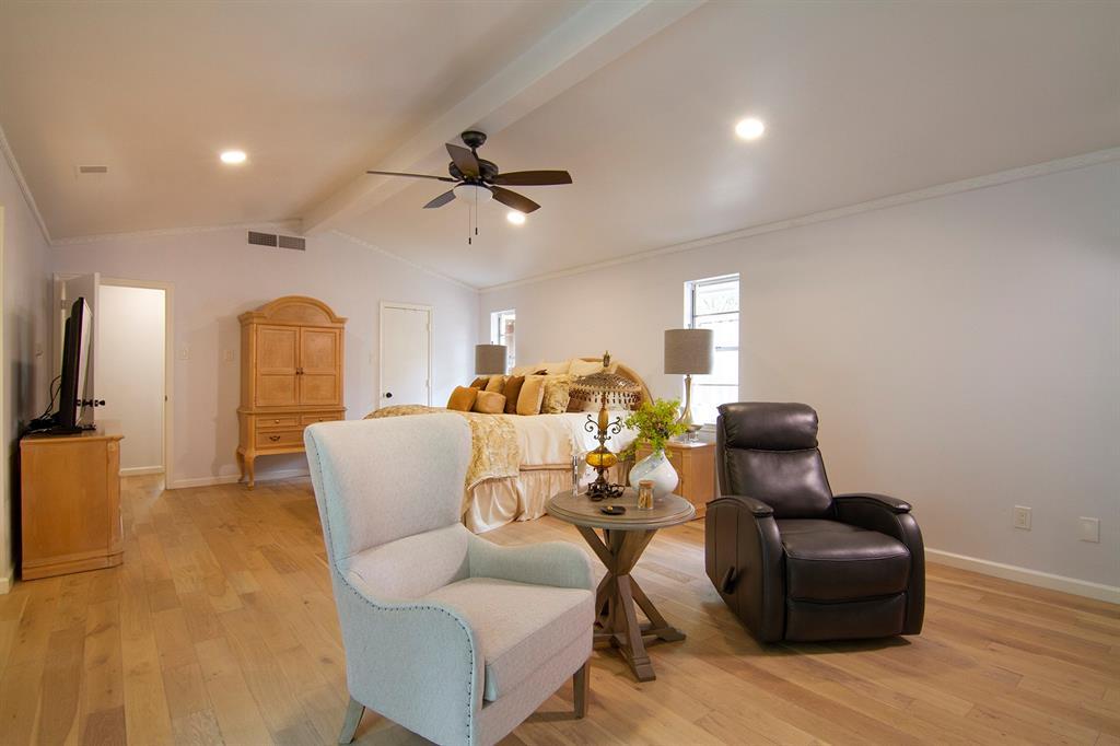 3718 Jubilee  Trail, Dallas, Texas 75229 - acquisto real estate best realtor dallas texas linda miller agent for cultural buyers