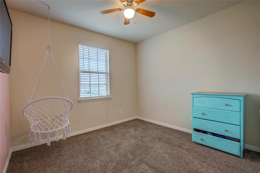 7265 Star Trail, Crandall, Texas 75114 - acquisto real estate best realtor westlake susan cancemi kind realtor of the year
