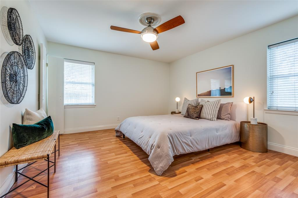 12030 Sunland Street, Dallas, Texas 75218 - acquisto real estate best listing listing agent in texas shana acquisto rich person realtor