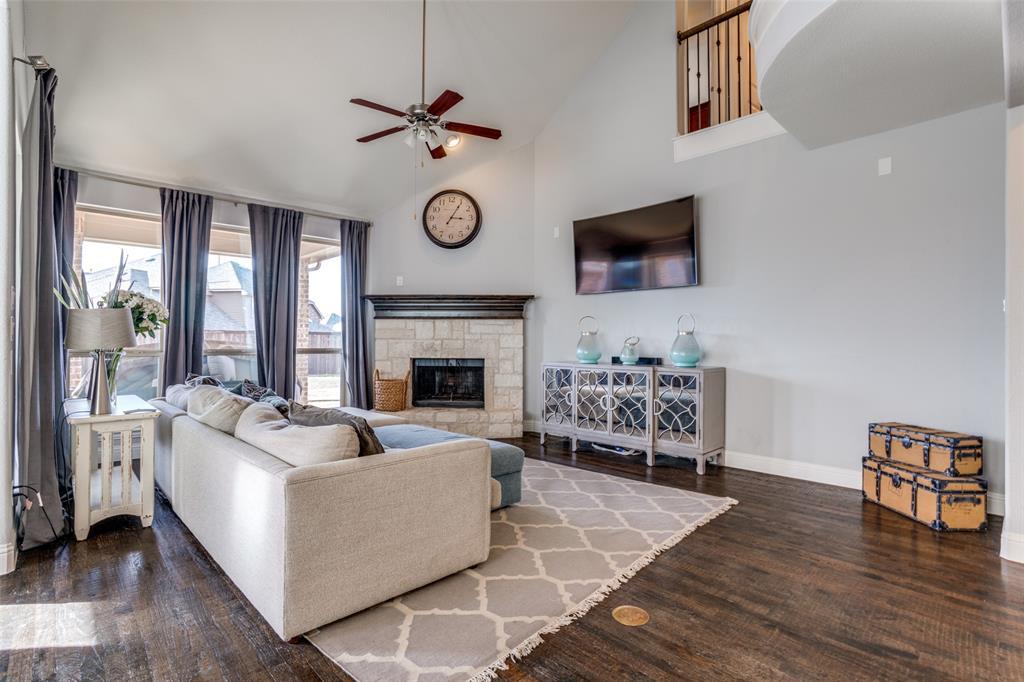4135 Sanders Drive, Celina, Texas 75009 - acquisto real estate best prosper realtor susan cancemi windfarms realtor