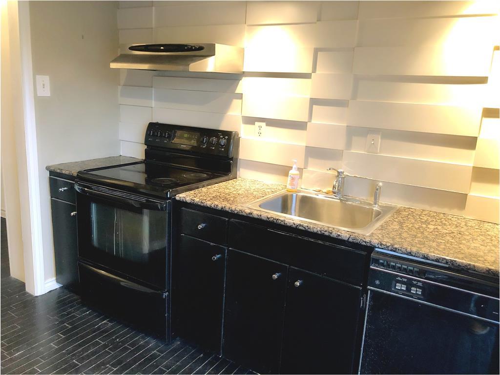 7915 Meadow Park Drive, Dallas, Texas 75230 - acquisto real estate best luxury buyers agent in texas shana acquisto inheritance realtor