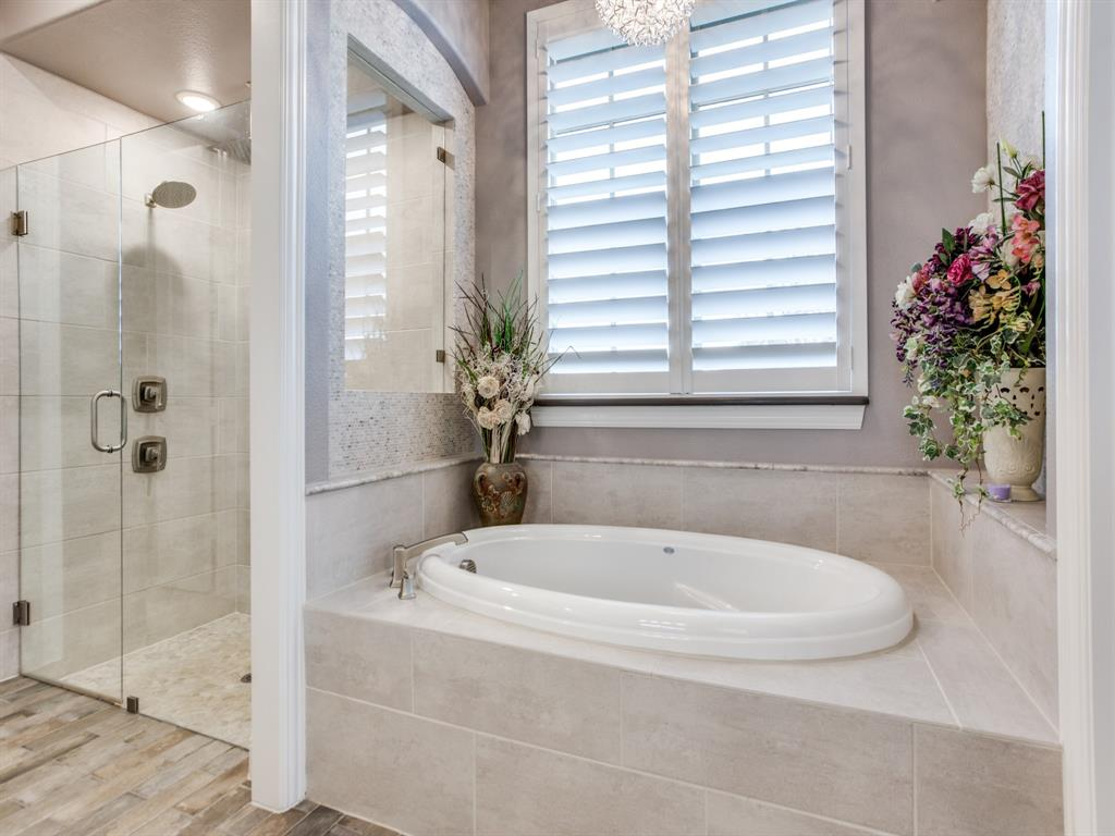 741 Biltmore Lane, Prosper, Texas 75078 - acquisto real estate best frisco real estate broker in texas for high net worth buyers